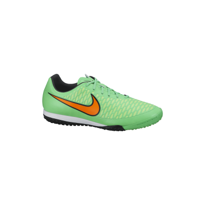 Nike Magista Onda TF jalgpallijalatsid meestele