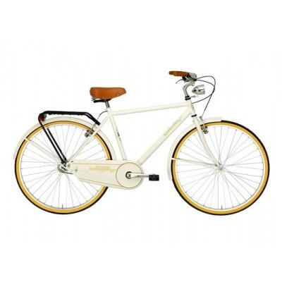 Adriatica Weekend jalgratas 28''