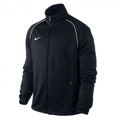 Nike Found 12 Sideline dressipluus