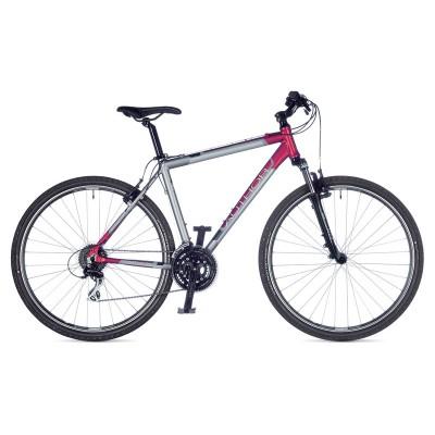Author Classic jalgratas 28''