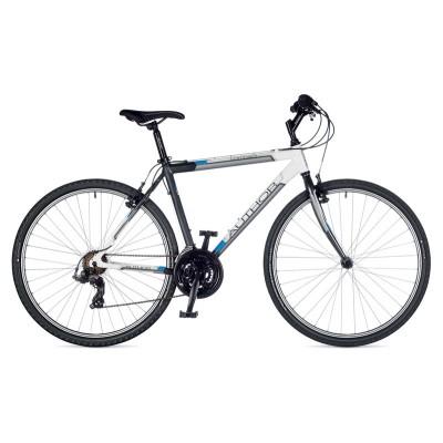 Author Compact jalgratas 28''