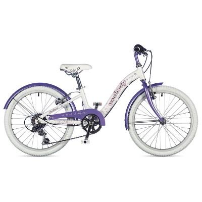 "Author Melody 20"" jalgratas lastele"