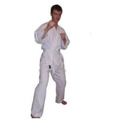 Karate Kimono Falco 110-160 cm