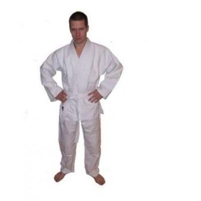 Judo kimono Falco 110-150 cm