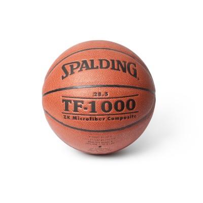 Korvpalli pall Spalding TF-1000