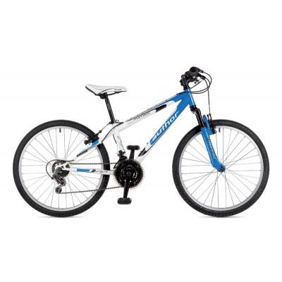 Author Matrix jalgratas 24''