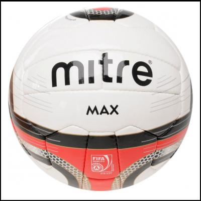 Mitre Max jalgpall