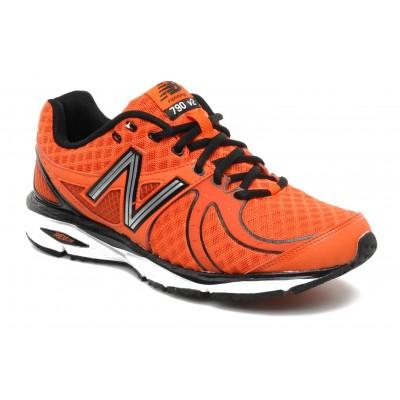 Jooksujalatsid New Balance M790 nr 42
