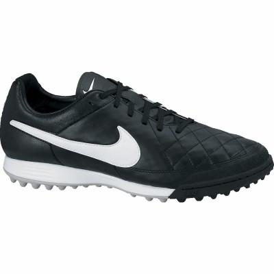 Nike Tiempo Legacy TF jalgpallijalatsid meestele