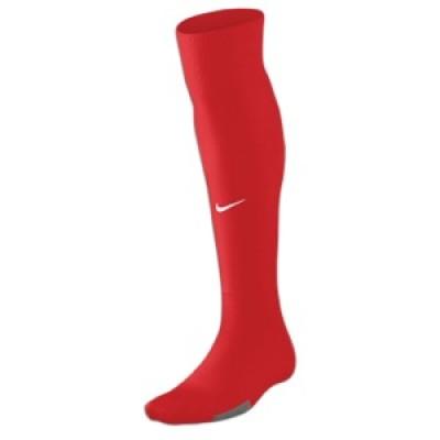 Nike Park IV jalgpallisokid Nr.46-50