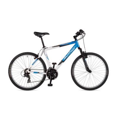 Author Outset jalgratas 26''