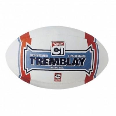 Rägbipall Tournoi SEN