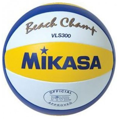 Rannavõrkpall Mikasa VLS300