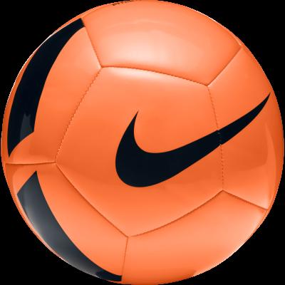 Jalgpall Nike Pitch Team