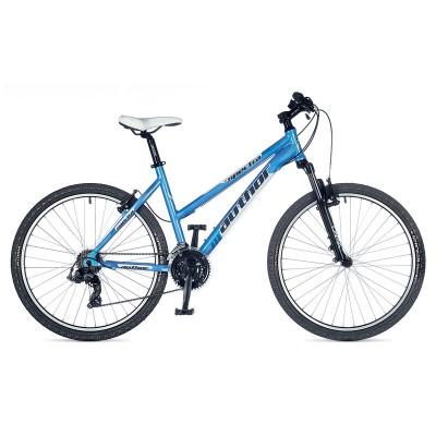 Author Spectra jalgratas 26''