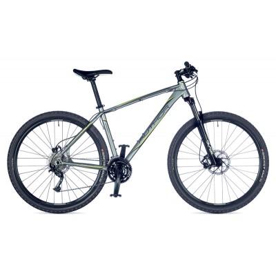 Author Spirit jalgratas 29''