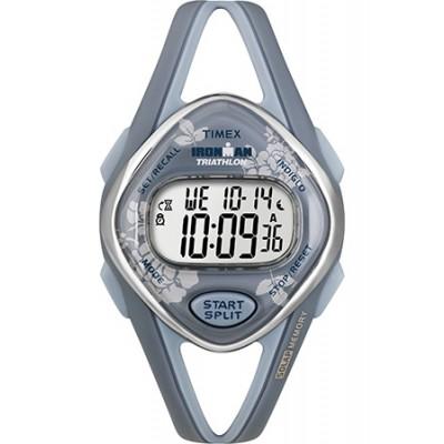 TIMEX Ironman Sleek 50 spordikell
