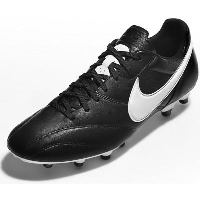 Jalgpallijalatsid Nike Premier