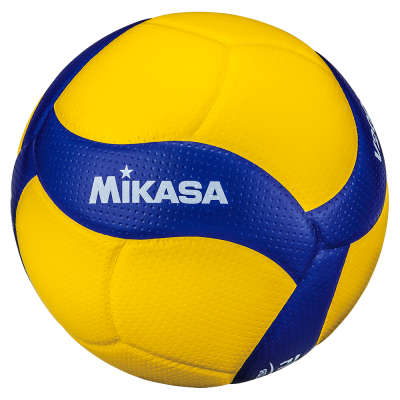 Võrkpall Mikasa V200W