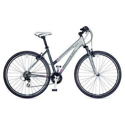 Author Vista jalgratas 28''