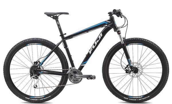b2bbf17492e Jalgratas Fuji Nevada 29 1.3 29'' meestele