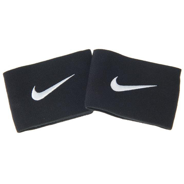 2f8172262ab Nike jalgpalli kaitsmete hoidjad