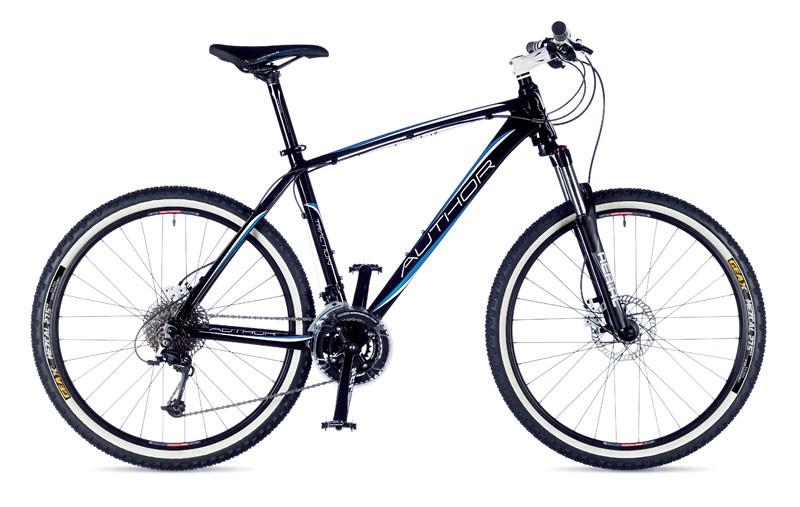662e7772609 Author Traction jalgratas 26''