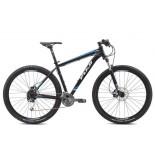 Jalgratas Fuji Nevada 29 1.3 29'' meestele