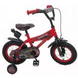 Point Sprint Predator 12'' jalgratas lastele