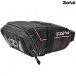 Sadulakott Zefal ZLight XS 0,3L