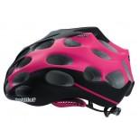 Jalgrattakiiver Catlike Mixino roosa-must