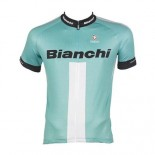 Särk Bianchi RC lühike