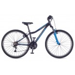 Author A-Matrix jalgratas 26''