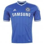 Chelsea jalgpallisärk lastele