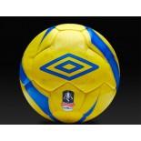 Umbro FA Cup jalgpall