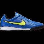 Nike Tiempo Genio Leather  TF jalgpallijalatsid nr 40