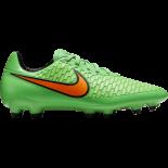 Nike Magista Onda FG jalgpallijalatsid meestele