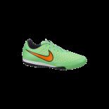 Nike Magista Onda TF jalgpallijalatsid nr 39-40