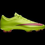 Nike Mercurial Victory V FG jalgpallijalatsid meestele