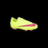 Nike Mercurial Victory V FG jalgpallijalatsid noortele