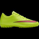 Nike Mercurial Victory V TF jalgpallijalatsid nr 39