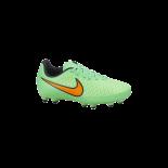 Nike Magista Onda FG jalgpallijalatsid noortele