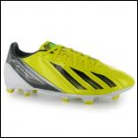 adidas F10 TRX FG jalgpallijalanõud noortele