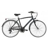 Adriatica Boxter XP jalgratas