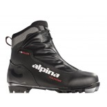Suusasaapad Alpina T 5 Plus