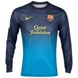 FC Barcelona jalgpallisärk meestele