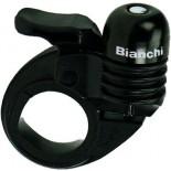 Rattakell Bianchi, must