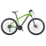 Jalgratas Bianchi Kuma 29''