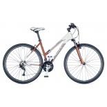 Author Corsa jalgratas 28''