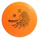 Discmania disc-golfi ketas P-line DD Hysteria